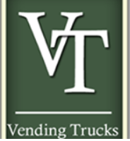 2014-08-25 21_11_08-Vending Trucks, Inc. - Internet Explorer