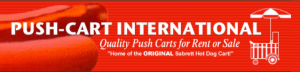 2014-08-28 23_48_10-Push-Cart International - Internet Explorer