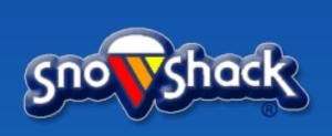 2014-08-30 12_33_52-Sno Shack Online Store - Internet Explorer