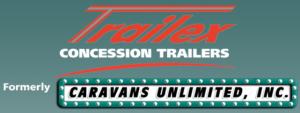 2014-09-05 13_03_09-Caravans Unlimited - Internet Explorer