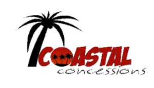 2014-09-08 13_40_59-Concession Trailers & Mobile Kitchens Manufacturers - Coastal Concessions - Inte