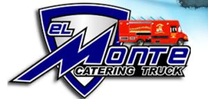 2014-09-08 20_06_34-El Monte Catering Truck - Internet Explorer