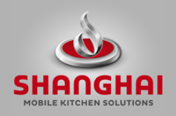 2014-09-11 14_26_07-Brooklyn, NY _ Mobile kitchen solutions (food trucks and carts) – Shanghai MKS -