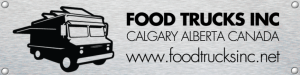 2014-09-12 15_03_18-Food Trucks Inc - Internet Explorer