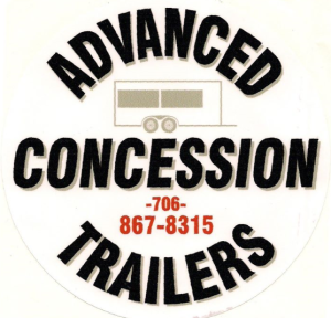 2014-09-14 11_28_16-Advanced Concession Trailers - Internet Explorer