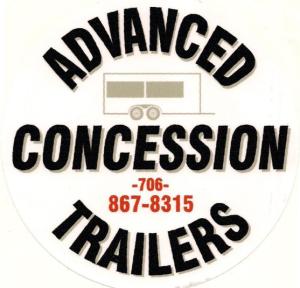 2014-09-14 11_28_16-Advanced Concession Trailers - Internet Explorer