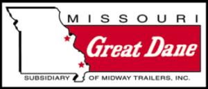 2014-09-14 15_41_52-Great Dane Trailers_ Cargo Trailer, Tractor Trailer, Semi Trailer, Utility Trail