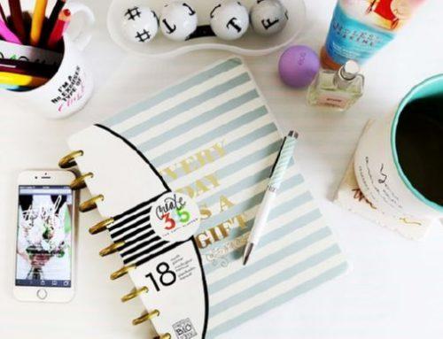 250+ Inspiring Stationery Brand Name Ideas for Entrepreneurs
