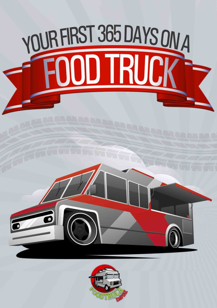The Ultimate Food Truck Case Study
