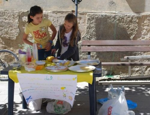 67 Creative Lemonade Stand Slogans and Sign Ideas For Kids