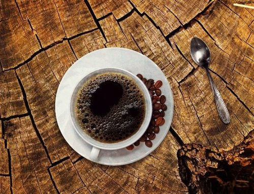 45 Detailed Jamaican Coffee Industry Statistics and Consumption Facts