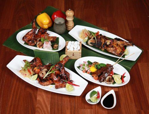 101 Brilliant Filipino Restaurant Name Ideas That Aren't Taken