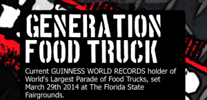 Generation-Food-Truck