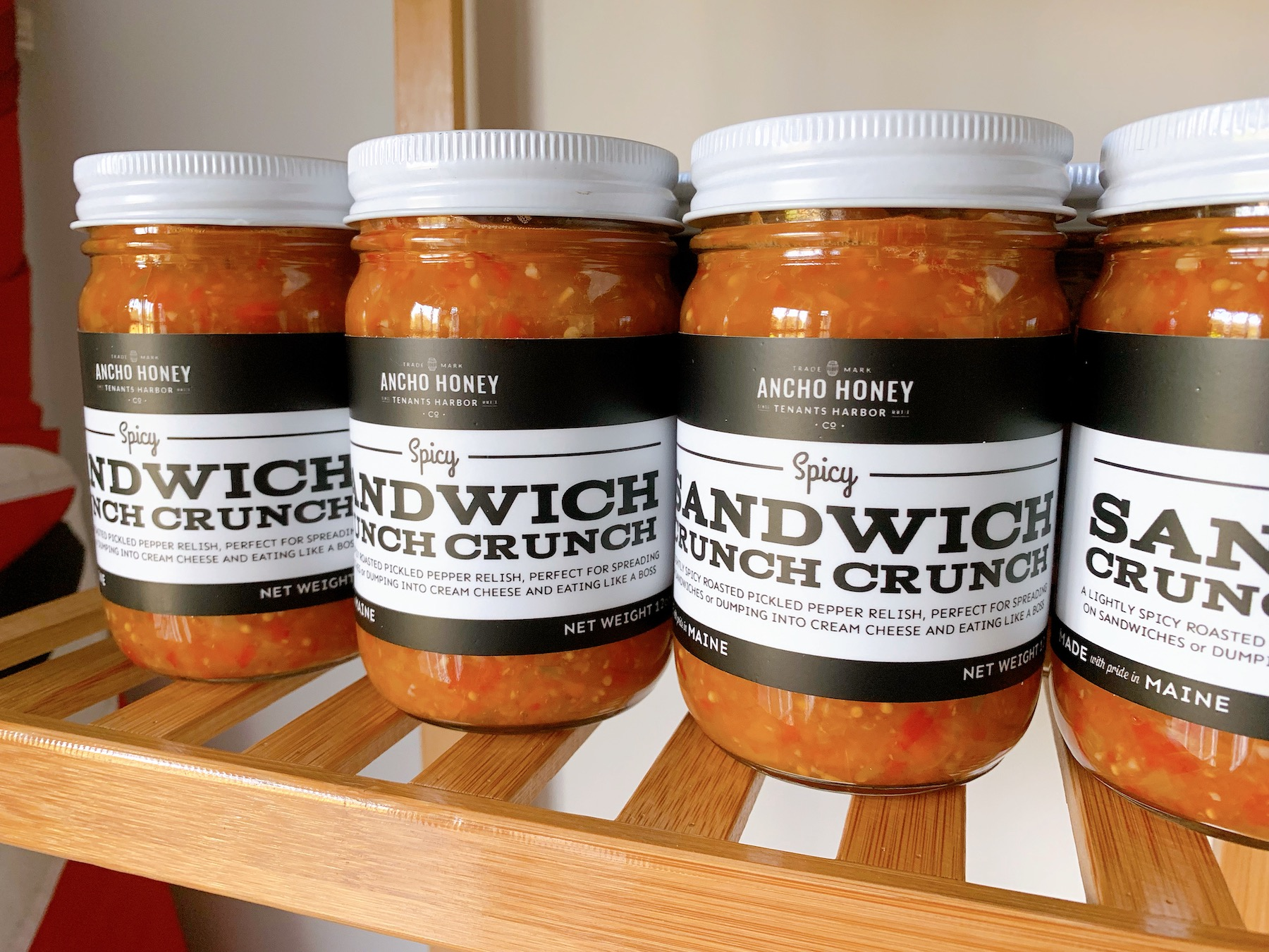 57 Good And Bad Homemade Food Business Name Ideas