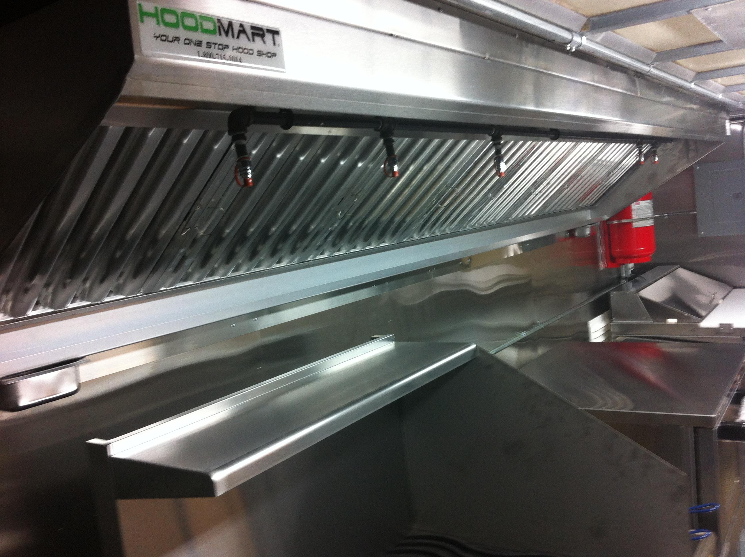 Crave Regina Food Truck