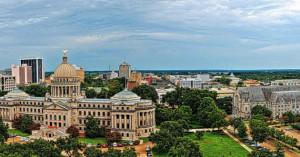 Jackson_Mississippi-JacksonMS_Downtown_Panorama1-630x330