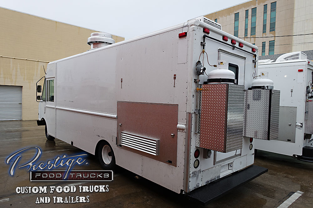 New-Food-Trucks-For-Sale-Custom-Builder-Manufacturer-Prestige-Food ...
