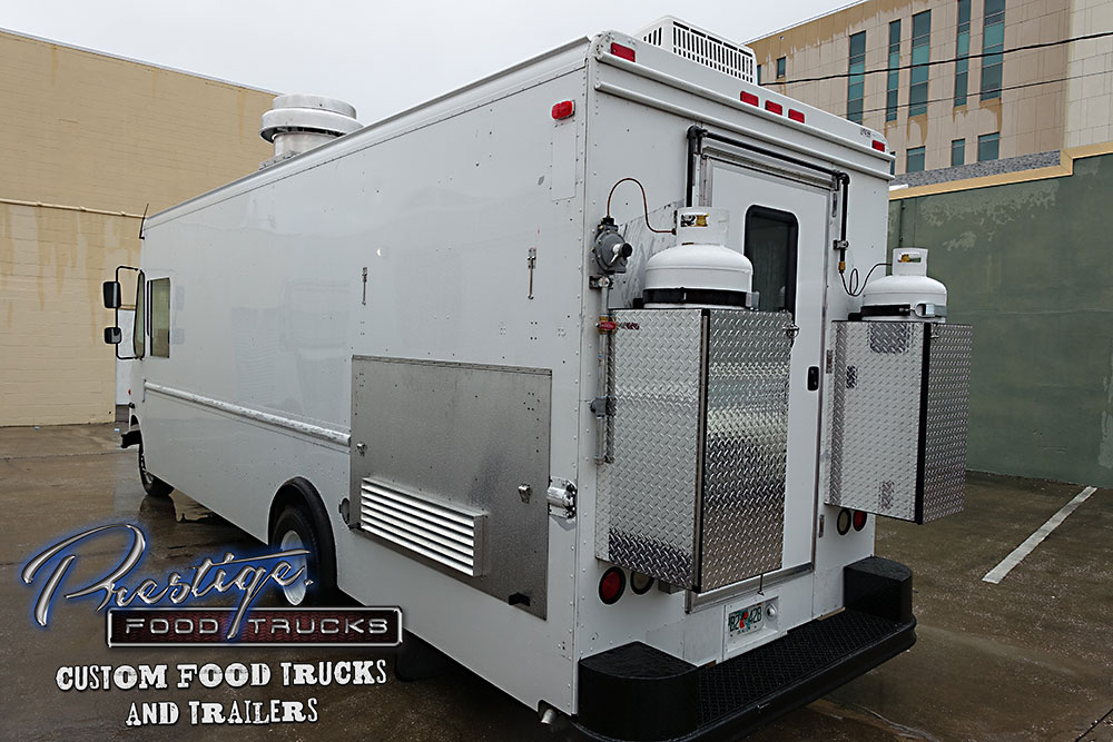 New-Food-Trucks-For-Sale-Custom-Builder-Manufacturer-Prestige-Food ...