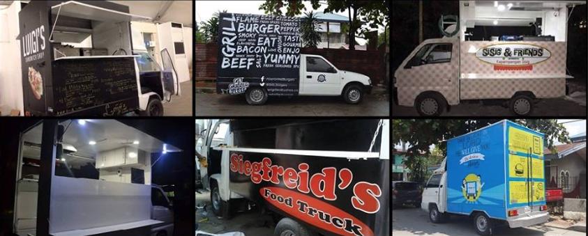 Philippines-food-trucks
