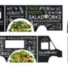 saladworks food truck