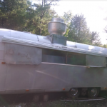 1968 airstream trailer