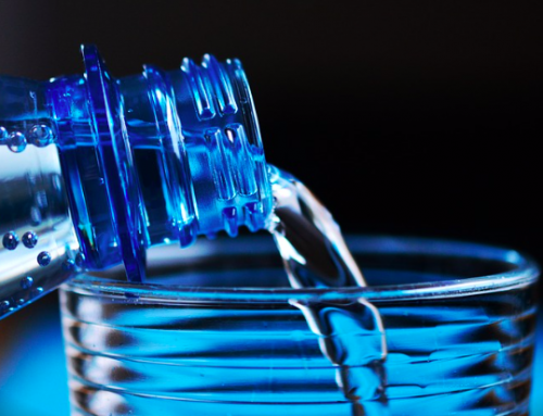 Best List: 101 Bottled Water Company Name Ideas