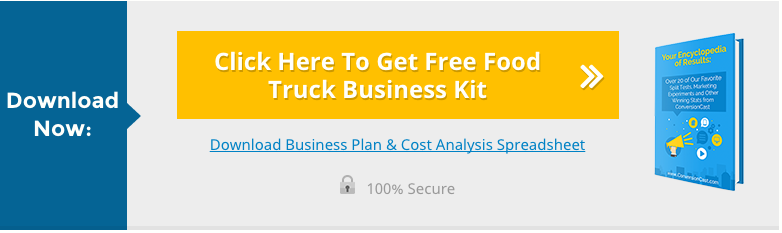 business-kit