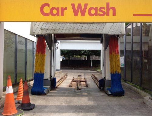200+ Creative Car Wash Slogans and Quotes for Profitable Fundraisers