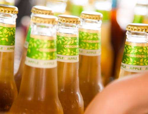 21 Fascinating Hard Cider Industry Trends And Statistics