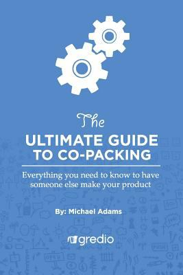 co-packing-guide