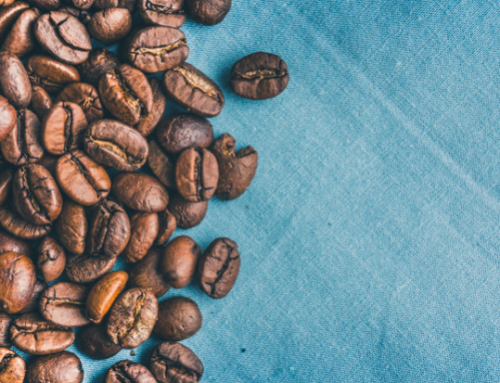 A Detailed Guide To Selecting The Perfect Coffee Beans For You