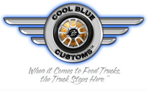 coolbluecustoms