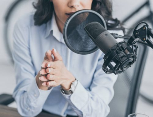 155+ Unique Podcast Quotes and Taglines That Grow Audiences