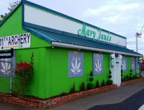 181+ Classy Weed Dispensary Marketing Slogans and Taglines