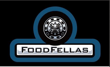 food fellas logo