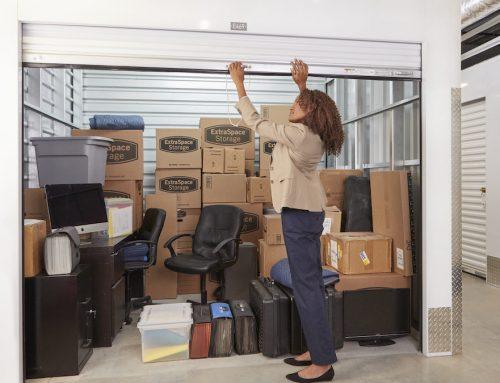 200+ Best Available Storage Locker Marketing Slogans and Taglines