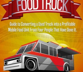 Tips on Finding Low-Cost Food Truck Commissaries In Your Area