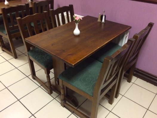 Restaurant Tables For Sale >> Used Restaurant Coffee Shop Tables For Sale By Owner No Fees