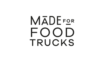 made-for-food-trucks-logo