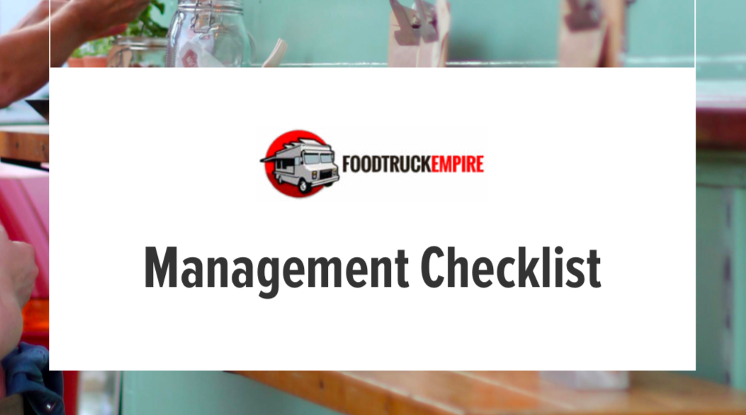 manager-closing-checklist