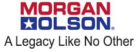 morganolson_logo1