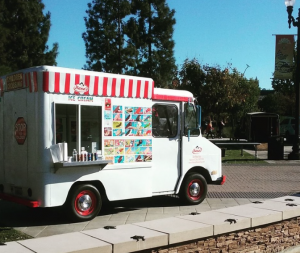 nanas-ice-cream-truck - https://foodtruckempire.com/