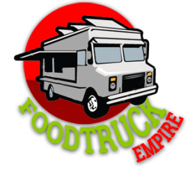 Survey Results What Is The Average Income For A Food Truck Vendor
