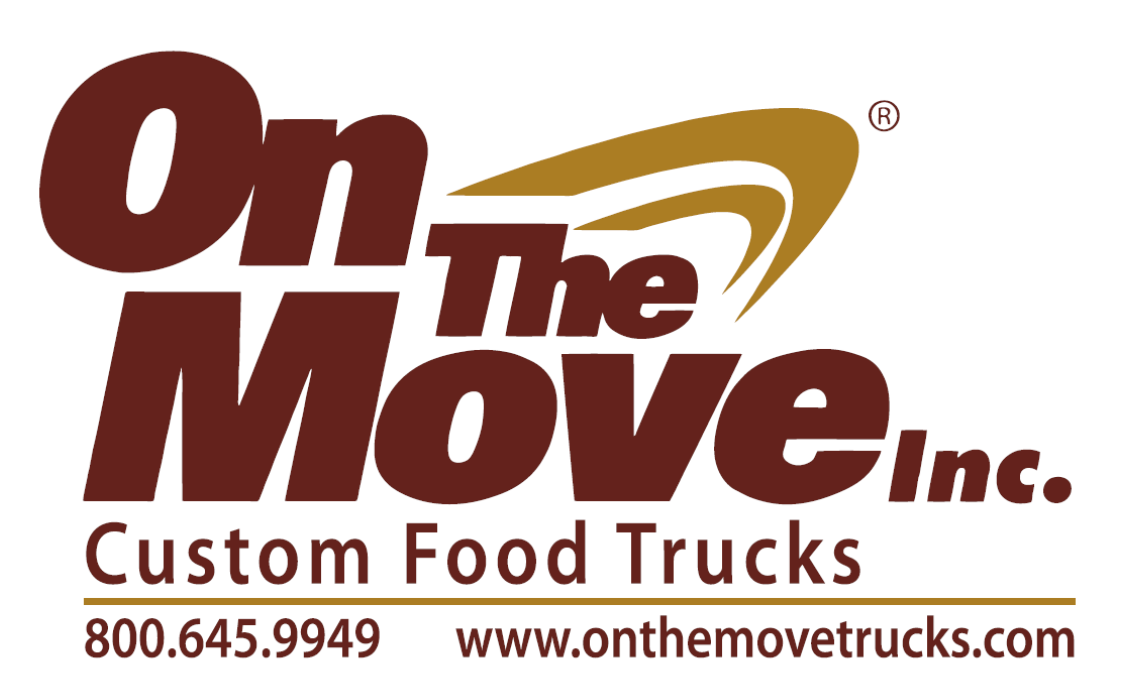 On The Move Inc Food Truck Builder Reviews