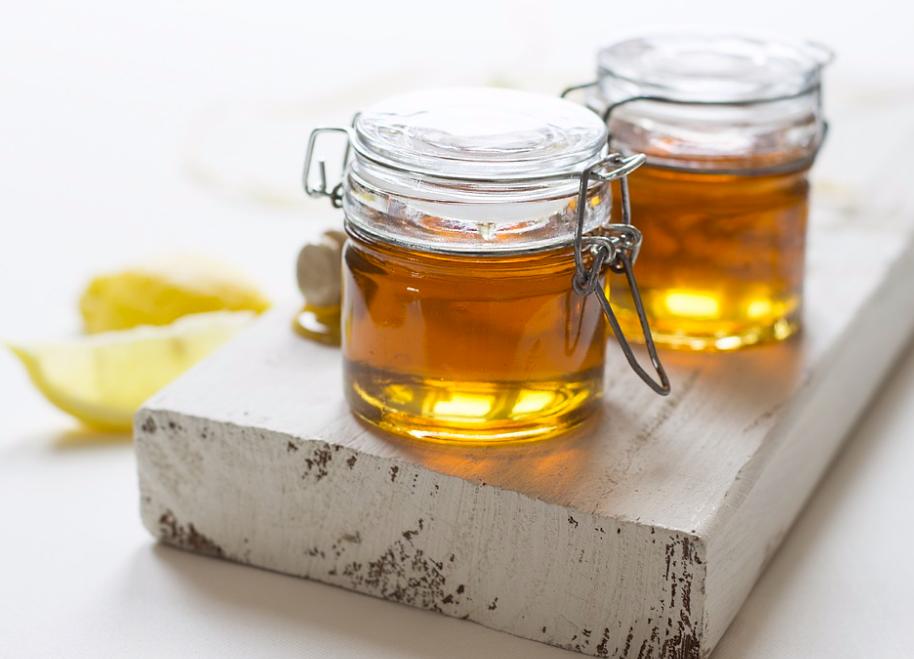 101 Best Organic Honey Company Name Ideas