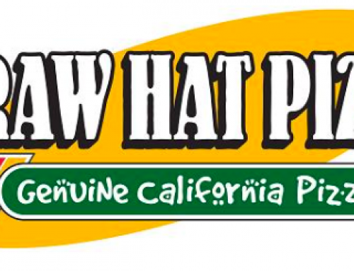 The Story of Straw Hat Pizza: Franchise Review and Fees
