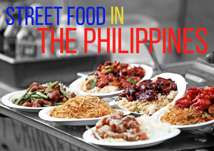 How To Start A Food Truck In The Philippines