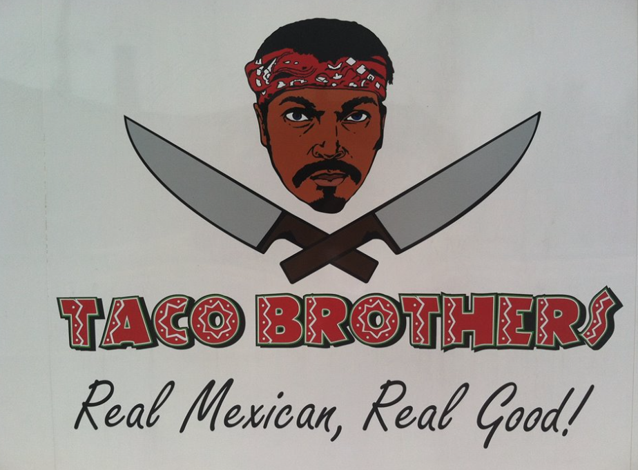 Taco Bros.