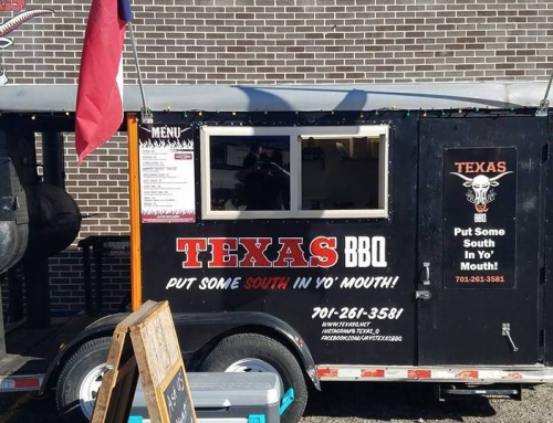 Eight Low-Cost BBQ Business Ideas You Can Start This Weekend