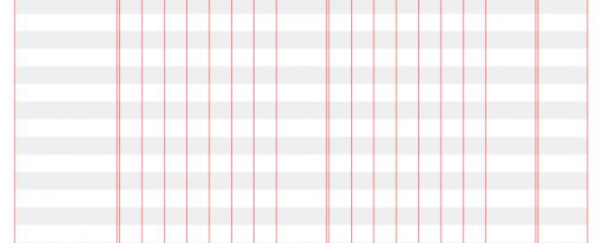 tip declaration spreadsheet